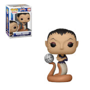 Space Jam White Mamba Funko Pop! Vinyl