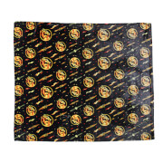 Mortal Kombat Fleece Blanket