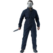 Sideshow Collectibles Halloween 1/6 Michael Myers 30cm Action Figure