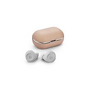 Bang & Olufsen Beoplay E8 2.0 Earphones - Natural