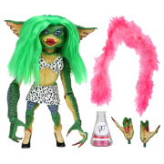 NECA Gremlins 2: The New Batch Ultimate Greta 7 Inch Scale Action Figure