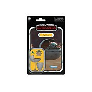 Figurine L'Enfant Hasbro Star Wars The Vintage Collection