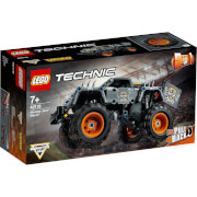 LEGO Technic: Monster Jam Max-D (42119)