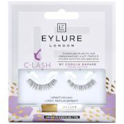Купить Eylure C-Lash Lengthening Lashes