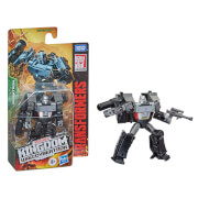 Hasbro Transformers Generations War for Cybertron: Kingdom Core Class WFC-K13 Megatron Action Figure