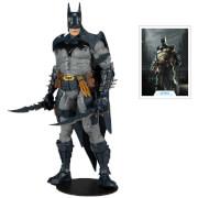 McFarlane DC Multiverse 7 Inch Batman Action Figure (Designed by Todd McFarlane)