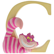Enchanting Disney Collection - C - Cheshire Cat