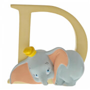 Enchanting Disney Collection - D - Dumbo