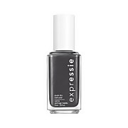 Купить Essie Expressie Quick Dry Formula Nail Polish 13.5ml (Various Shades) - 365 What the Tech