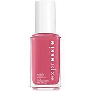 Купить Essie Expressie Quick Dry Formula Nail Polish 13.5ml (Various Shades) - 235 Crave the Chaos