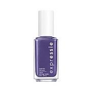 Купить Essie Expressie Quick Dry Formula Nail Polish 13.5ml (Various Shades) - 325 Dial it up