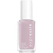 Купить Essie Expressie Quick Dry Formula Nail Polish 13.5ml (Various Shades) - 210 Throw it on