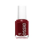 Купить Essie Original Nail Polish 13.5ml (Various Shades) - 726 Berry Naughty