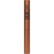 Купить Maybelline Colour Strike Eyeshadow Pen Makeup 0.16g (Various Shades) - 40 Rally