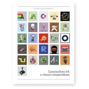 Bitmap Books Commodore 64: A Visual Commpendium