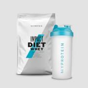 Diet Starter Pack