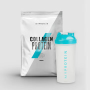 Collagen Protein Starter Pack