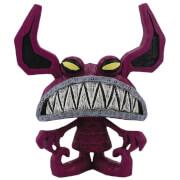 FOCO Nickelodeon Ahh! Real Monsters Ickis Eekeez Figure