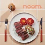 Noom - 2 Weeks Free Trial