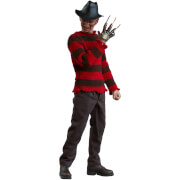 Sideshow Collectibles Nightmare on Elm Street 3 Dream Warriors Action Figure 1/6 Freddy Krueger 30 cm