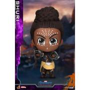 Hot Toys Cosbaby Marvel Avengers Endgame (Size S) - Shuri