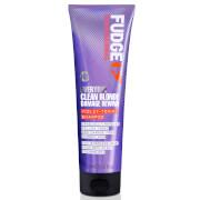 Everyday Clean Blonde Damage Rewind Violet Toning Shampoo