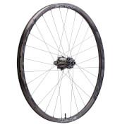 Race Face Next R 31mm Boost MTB Carbon Rear Wheel - Black - 27.5 Inch/12 x 148mm - Shimano