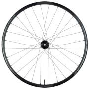 Race Face Aeffect R 30mm MTB Alloy Rear Wheel - Black - 29 Inch/12 x 148mm - Shimano Microspline