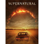 Supernatural - The Complete Series