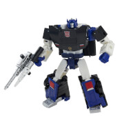Hasbro Transformers Generations Selects Deluxe WFC-GS23 Deep Cover Action Figure