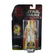 Figurine Articulée Droïde de Combat - Hasbro Star Wars The Black Series