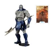 McFarlane Toys DC Justice League Movie Megafigs - Darkseid Action Figure