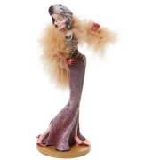Disney Cruella De Vil Figurine