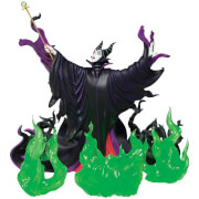 Disney Maleficent Limited Edition of 2500 Figure