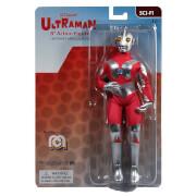 """Mego 8"""" Figure - Ultraman"""