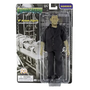 "Mego 8"" Figure - Universal Monsters Frankenstein"