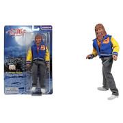 "Mego 8"" Figure - Teen Wolf Scott Howard"