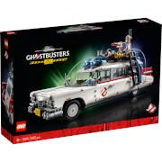 LEGO® Creator Expert: ECTO-1 SOS Fantômes (10274)