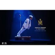 PureArts Michael Jackson 1/3 Scale Statue - Smooth Criminal