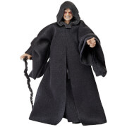 Hasbro Star Wars The Vintage Collection The Emperor Return of the Jedi Action Figure