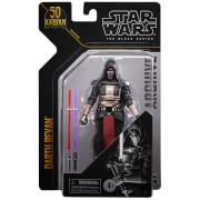 Hasbro Star Wars The Black Series Archive Darth Revan