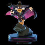 Quantum Mechanix Disney Darkwing Duck Q-Fig