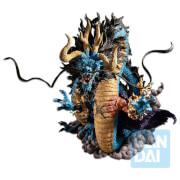 Ichibansho Figure One Piece Kaidou (Ex Devils)