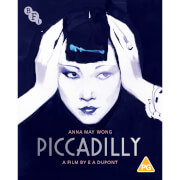 Piccadilly (1929)