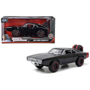 Jada Toys Fast & Furious 1970 Dodge Charger Offroad 1:24