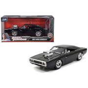 Jada Toys Fast & Furious Dodge Charger (Street) 1:24