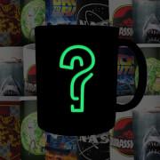 Mystery Mugs Bundle