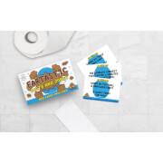 Fartastic Facts & Joke Cards