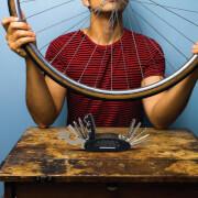 16 in 1 Bike Multi Tool