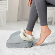 Heated Foot Massager